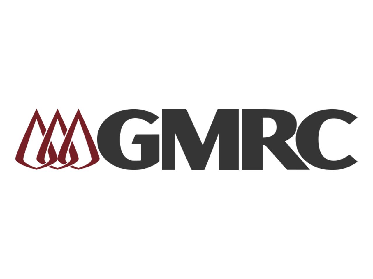GMRC Logo Web