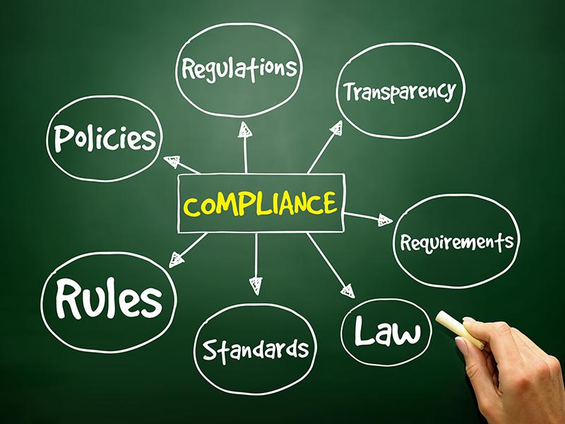 ESG Corporate Governance Web