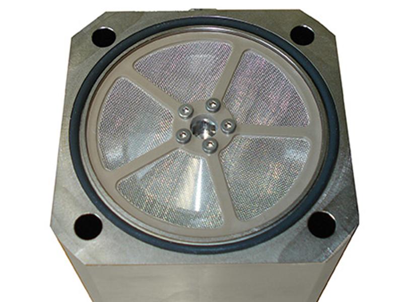 ESG Electronic Port Fuel Injector EPFI Web