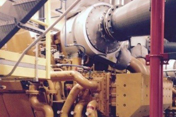 GCM34-16 Turbocharger Resize